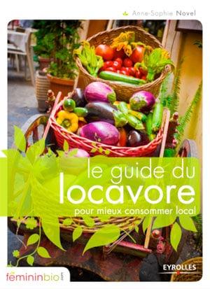 guide-du-locavore