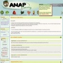 amap-berry-indre-36