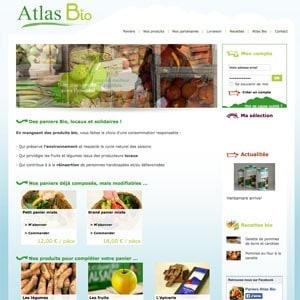 atlas-bio-alsace