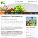 bio-alsace-bioland-gartnerei-schmalzle
