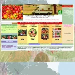 bioniya-panier-legumes-paris