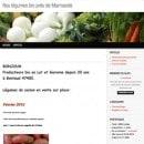 directbio-47-legumes-bio