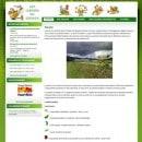 les-jardins-du-giessen-alsace-selestat