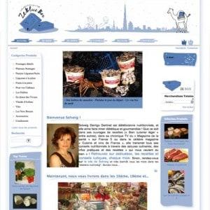 ze-blue-box-panier-paysan-paris