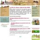 alliancepec-rhonealpes