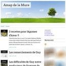 amap-de-la-mure-marseille