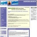amap-du-buech-04