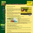etal-bio-nimes-30