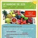le-marche-de-zoe-lyon-69