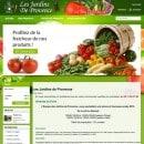 les-jardins-de-provence