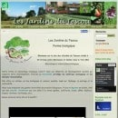 les-jardins-du-tescou
