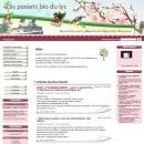 les-paniers-bio-du-lys