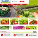 madis-drive-44