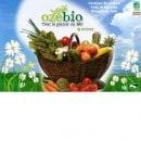 ozebio-paniers-bio-vaucluse