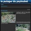 potager-du-peyloubet