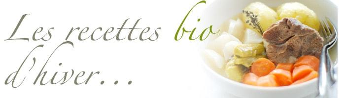 La cuisine de Mercotte :: Macarons, Verrines, … et chocolat