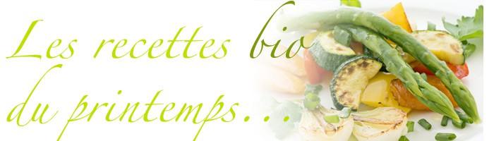 titre-recettes-bio-printemps