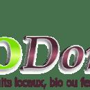 maBioDomus_logo_400