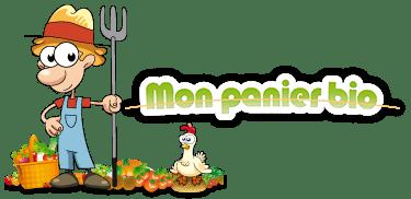logo-monpanierbio-ok