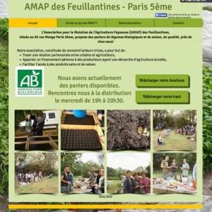 amap-des-feuillantines-75-paris-5eme