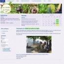 amap-dijon-jardin-de-virgile