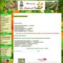 amap-jardin-capucine