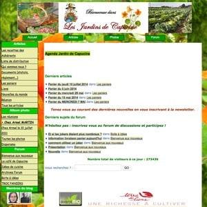 amap-jardin-capucine.jpg