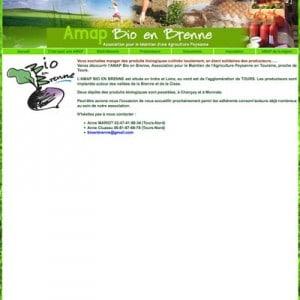 amap-touraine-bio-en-brenne