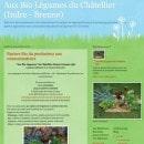 aux-bio-legumes-indre-36