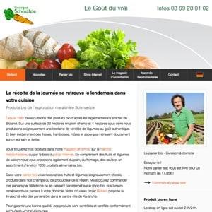 bio-alsace-bioland-gartnerei-schmalzle.jpg