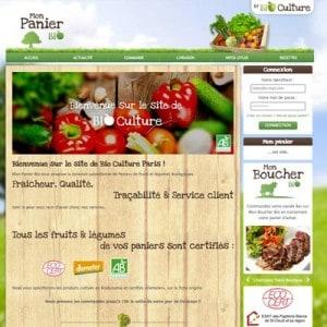 bioculture-panier-bio-paris