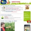 com3pom-paniers-bio-bordeaux-33