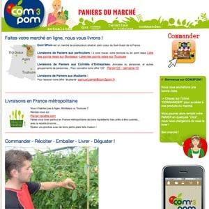 com3pom-paniers-bio-bordeaux-33.jpg