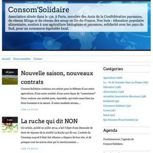 consom-solidaire-amap-paris