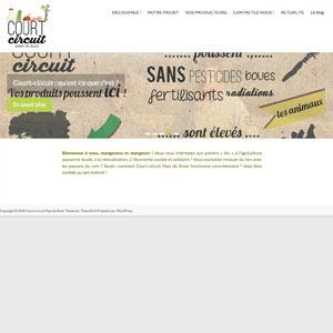 1612d7199f4 Court-circuit Pays de Brest   paniers bio de fruits et légumes –  Agriculture locale et biologique