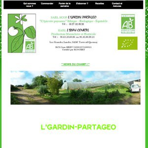 el-gardin-patageo-panier-bio-calvados.jpg