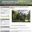 ferme-bio-leycaut-dordogne-24