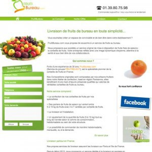 fruiti-bureau