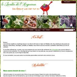 jardin-arguenon-panier-bio