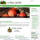 le-bio-jardin-panier-bio-puy-de-dome-63