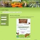 le-jardin-d-agnes-alsace-67