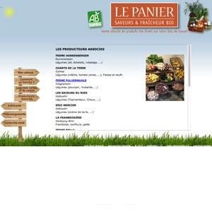 le-panier-saveur-fraicheur-bio-68-alsace.jpg