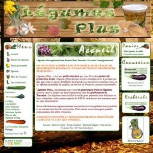 legume-plus-touraine-indre-et-loire