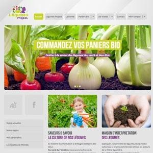 legumes-project-paniers-bio-en-bretagne.jpg