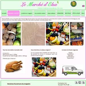 Quelques liens utiles - Panier legumes strasbourg ...