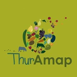 thuramap-alsace-68