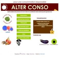 Alter-Conso lyon 69