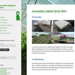 amap-74-le-petit-chaperon-vert