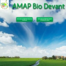 amap-bio-devant