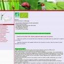 amap-chartres-amapetite-cagette